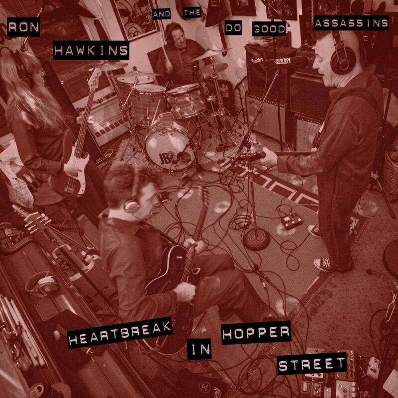 Heartbreak-On-Hopper-Street-Single-Cover